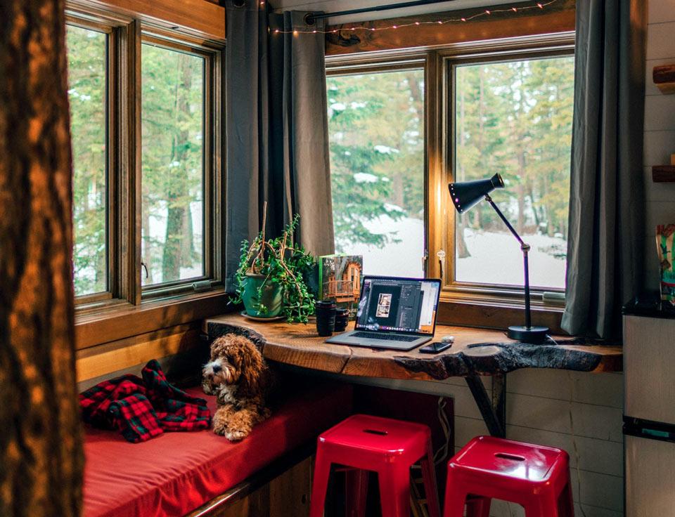 airbnb revenus complémentaires