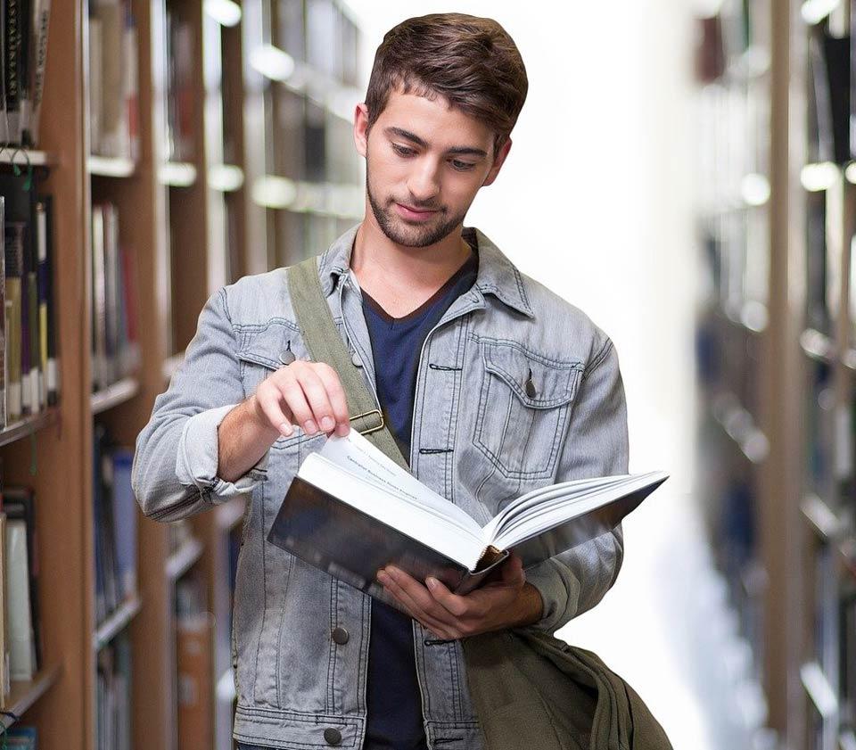 étudiant et impôts