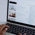 gagner de l'argent avec Airbnb 2021