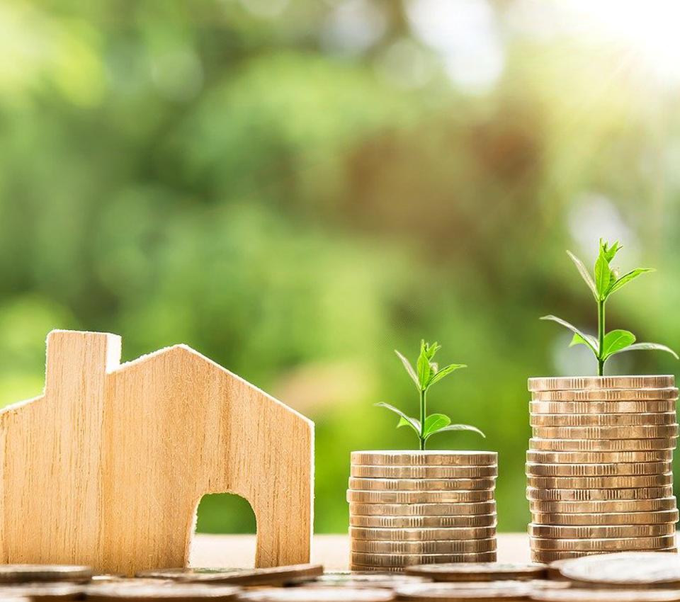 auto financement immobilier