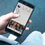 Gagner de l'argent avec son smartphone